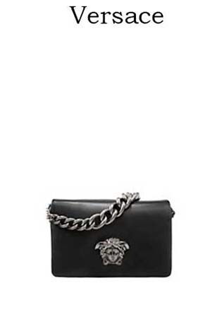 Versace-bags-spring-summer-2016-handbags-women-13
