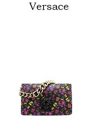 Versace-bags-spring-summer-2016-handbags-women-14