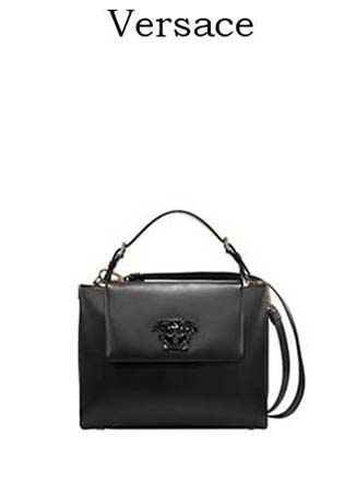 Versace-bags-spring-summer-2016-handbags-women-16