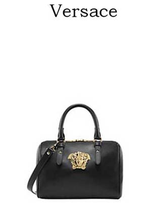 Versace-bags-spring-summer-2016-handbags-women-19
