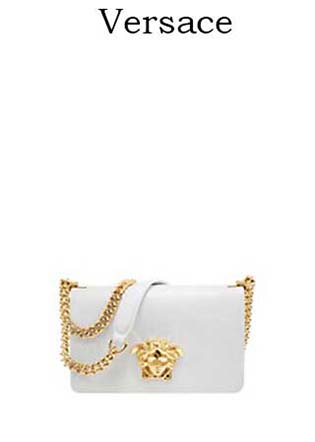 Versace-bags-spring-summer-2016-handbags-women-20