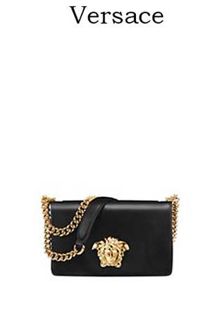 Versace-bags-spring-summer-2016-handbags-women-21