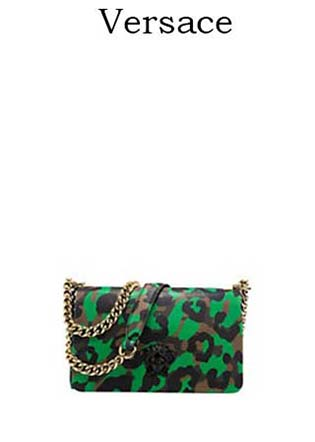 Versace-bags-spring-summer-2016-handbags-women-23