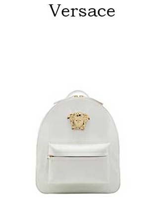 Versace-bags-spring-summer-2016-handbags-women-24