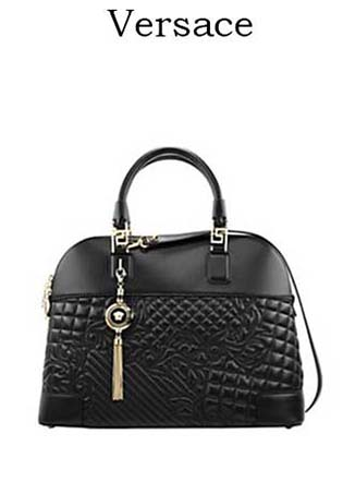 Versace-bags-spring-summer-2016-handbags-women-3