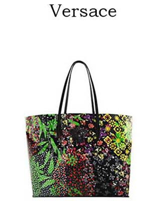 Versace-bags-spring-summer-2016-handbags-women-30