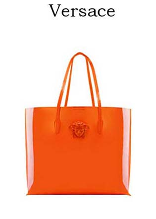 Versace-bags-spring-summer-2016-handbags-women-31