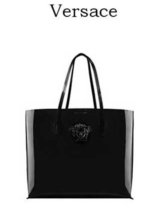 Versace-bags-spring-summer-2016-handbags-women-32