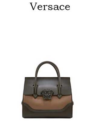Versace-bags-spring-summer-2016-handbags-women-33