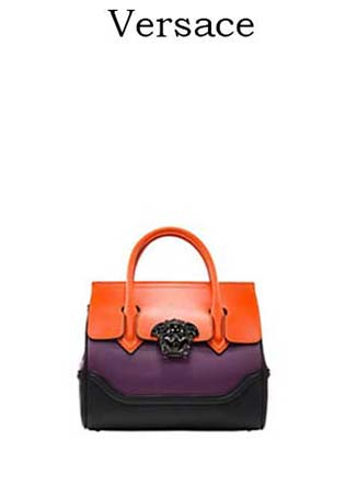 Versace-bags-spring-summer-2016-handbags-women-34