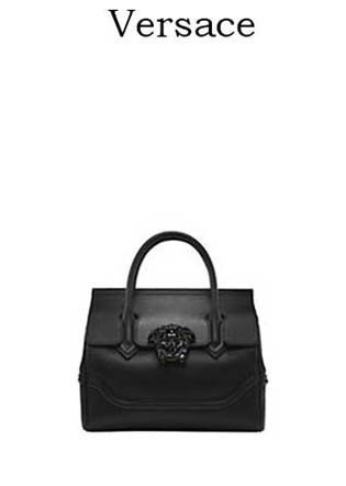 Versace-bags-spring-summer-2016-handbags-women-35