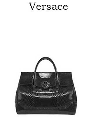 Versace-bags-spring-summer-2016-handbags-women-36