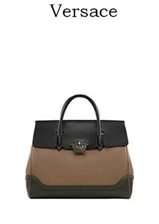 Versace-bags-spring-summer-2016-handbags-women-37