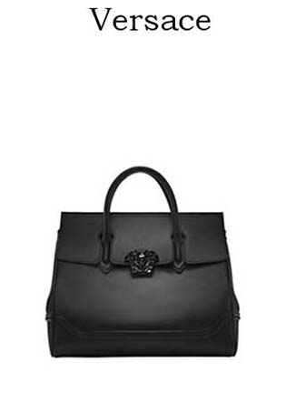 Versace-bags-spring-summer-2016-handbags-women-38