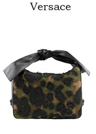 Versace-bags-spring-summer-2016-handbags-women-40