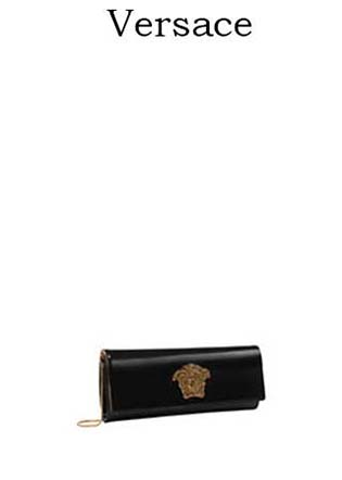 Versace-bags-spring-summer-2016-handbags-women-45
