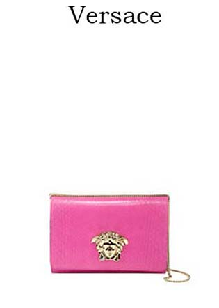 Versace-bags-spring-summer-2016-handbags-women-46