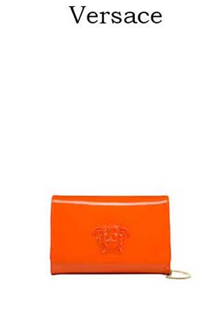 Versace-bags-spring-summer-2016-handbags-women-47