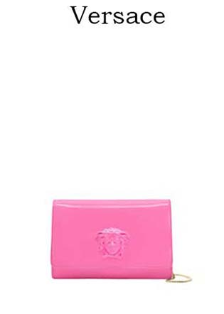 Versace-bags-spring-summer-2016-handbags-women-48