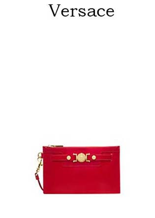 Versace-bags-spring-summer-2016-handbags-women-49