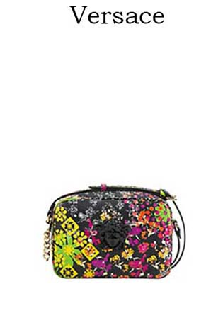 Versace-bags-spring-summer-2016-handbags-women-50