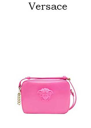 Versace-bags-spring-summer-2016-handbags-women-51