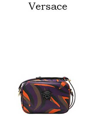 Versace-bags-spring-summer-2016-handbags-women-52