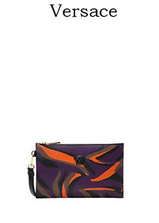 Versace-bags-spring-summer-2016-handbags-women-54