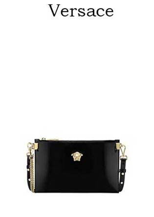 Versace-bags-spring-summer-2016-handbags-women-55
