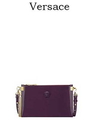 Versace-bags-spring-summer-2016-handbags-women-56
