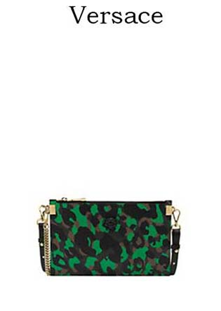 Versace-bags-spring-summer-2016-handbags-women-57