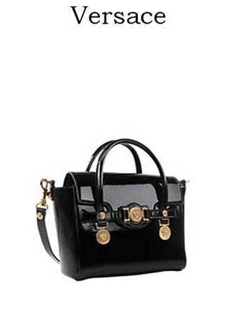 Versace-bags-spring-summer-2016-handbags-women-7