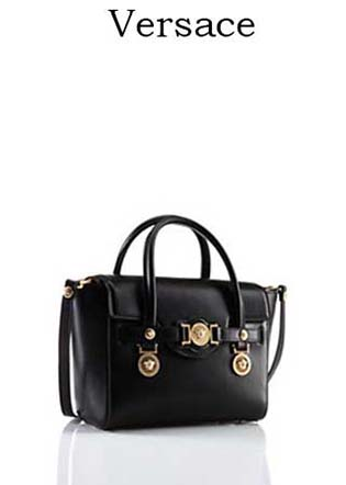 Versace-bags-spring-summer-2016-handbags-women-9