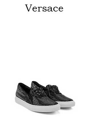 Versace-shoes-spring-summer-2016-for-women-10