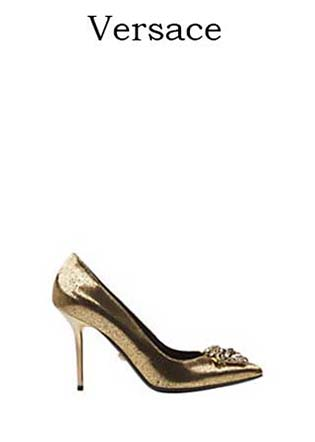 Versace-shoes-spring-summer-2016-for-women-13