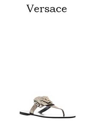 Versace-shoes-spring-summer-2016-for-women-15