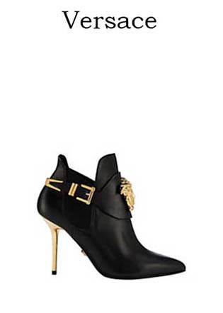 Versace-shoes-spring-summer-2016-for-women-17
