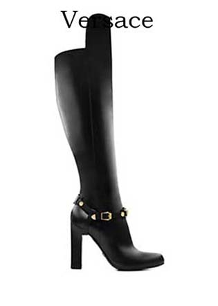 Versace-shoes-spring-summer-2016-for-women-18