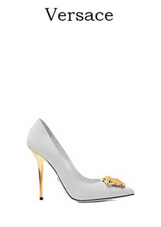 Versace-shoes-spring-summer-2016-for-women-2