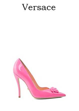 Versace-shoes-spring-summer-2016-for-women-21