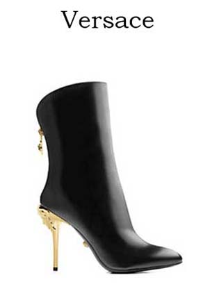Versace-shoes-spring-summer-2016-for-women-22