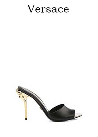 Versace-shoes-spring-summer-2016-for-women-23