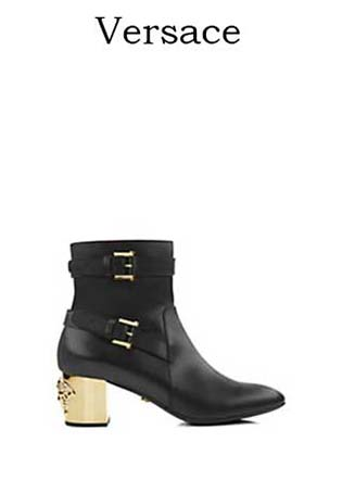 Versace-shoes-spring-summer-2016-for-women-24