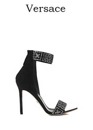 Versace-shoes-spring-summer-2016-for-women-25