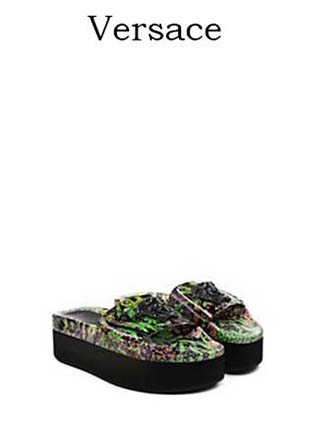 Versace-shoes-spring-summer-2016-for-women-27