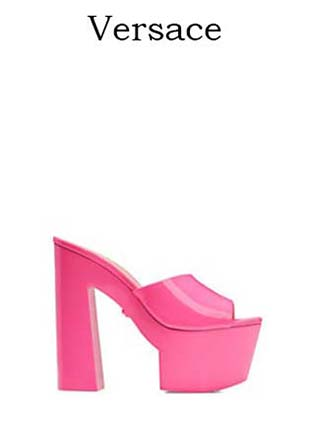 Versace-shoes-spring-summer-2016-for-women-29