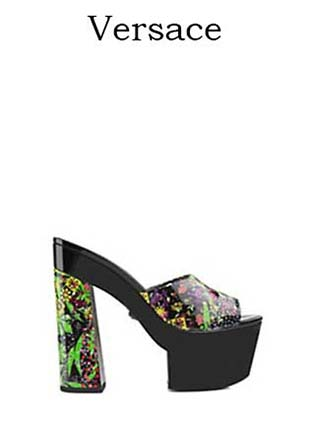 Versace-shoes-spring-summer-2016-for-women-30