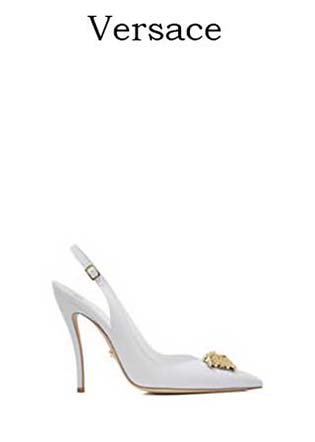 Versace-shoes-spring-summer-2016-for-women-31