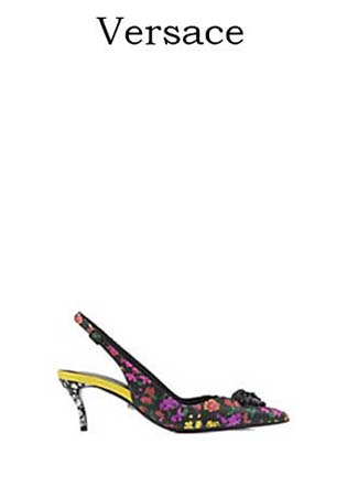 Versace-shoes-spring-summer-2016-for-women-33