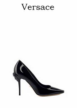 Versace-shoes-spring-summer-2016-for-women-34